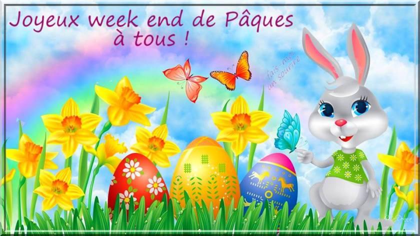 BonnesImages.com-paques_033