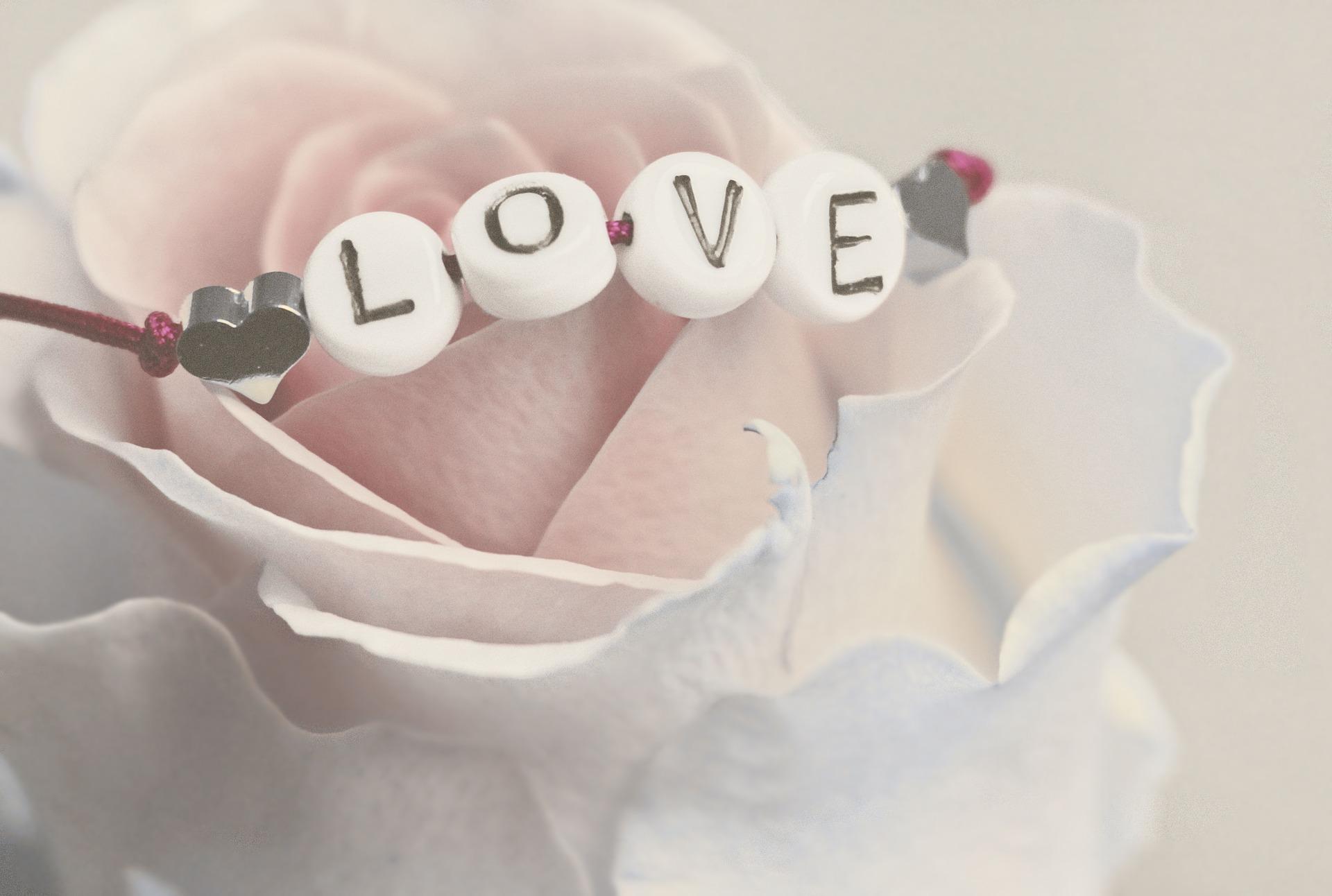 love-4060799_1920
