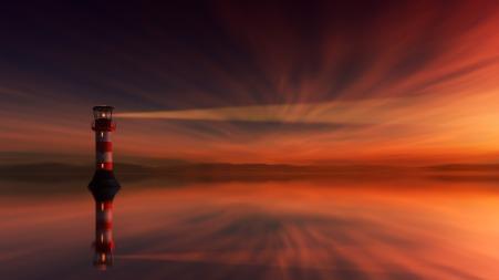 sunset-3120484_1920