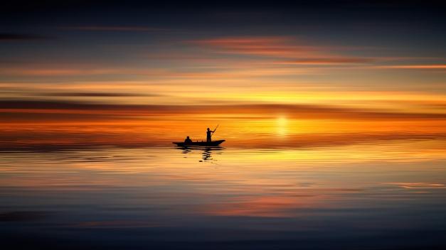 sunset-3689760_1920