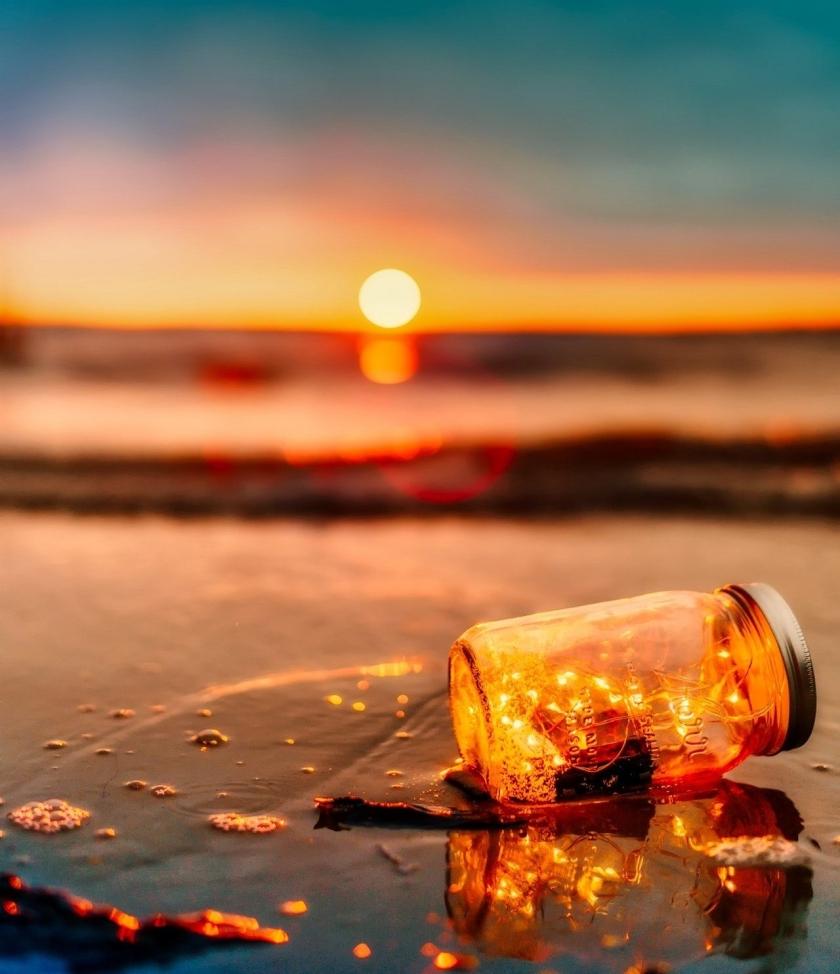 beauté de l'horizon_ciel bleu_rivage.jpg