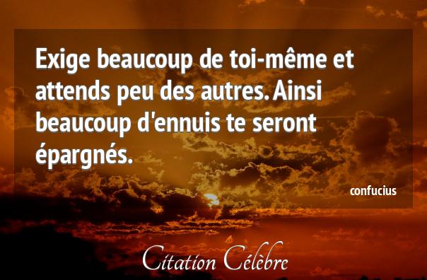 citation-confucius-52005