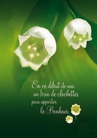 https://inspirationdujourpositivons.files.wordpress.com/2019/05/en-dc3a9but-de-mai-un-brin-de-clochette-pour-apporter-du-bonheur.....jpg