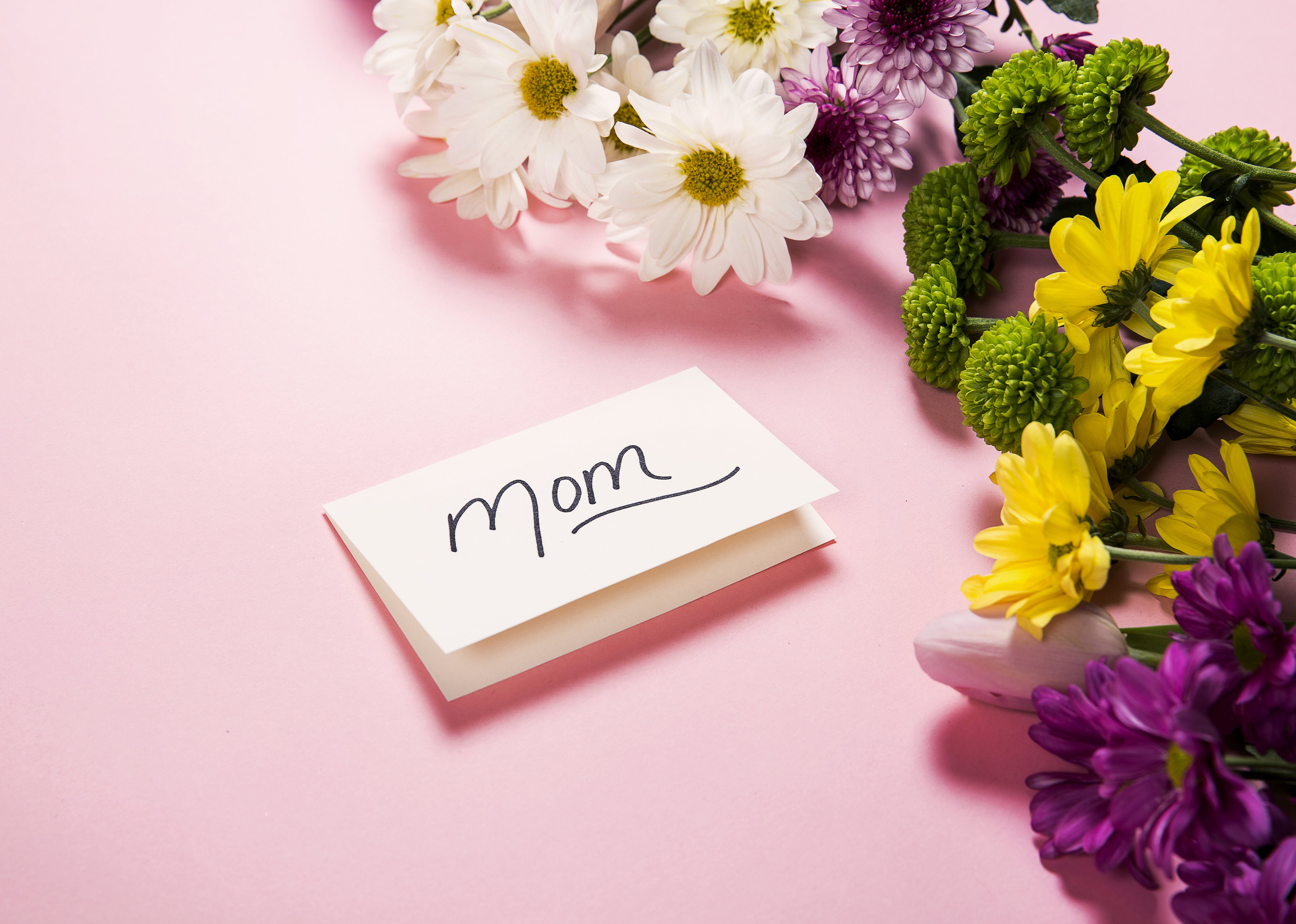 flowers-for-mother