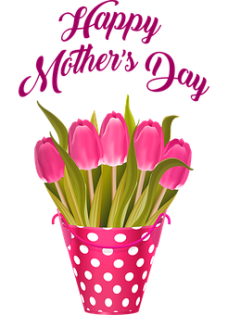 happy-mothers-day-4035401__340.png
