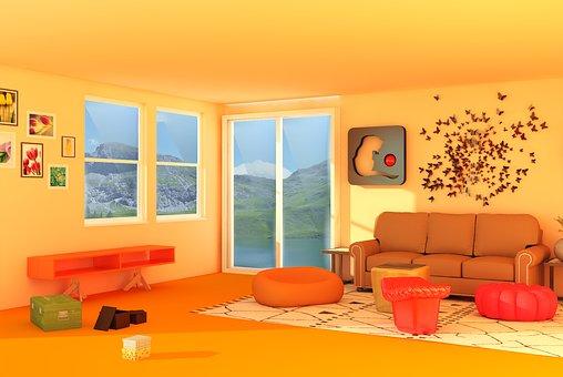 interior-4127591__340