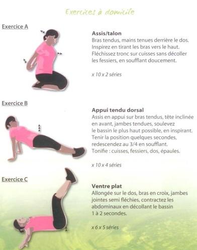 Mon-regime-gourmand-exercices-physiques-1