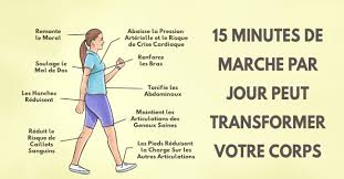 Mon regime gourmand exercices physiques_2