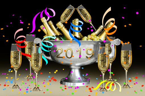 new-years-eve-3865297__340