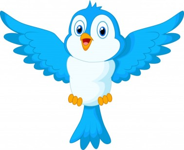 Oiseau-bleu-mignon-dessin-anime_29190-3660