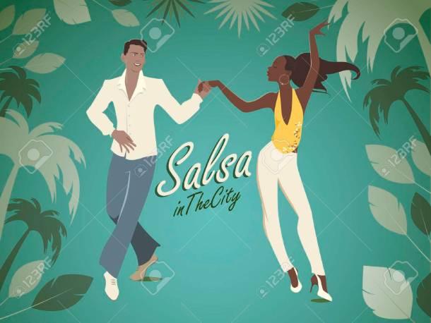 Salsa-dans-la-ville-tropicale-bel-homme-et-belle-fille-danse-musique-latine.jpg