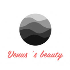 VENUS'S BEAUTY.png