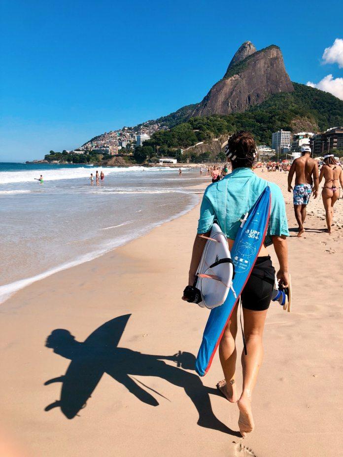 barefoot-beach-brazil-1118877