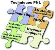 Techniques de Programmation Neuro-Linguistiques