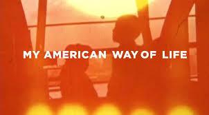 AMERICAN WAY OF LIFE 2