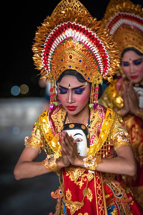 BALI_INDONESIE_FILLE_FEMME