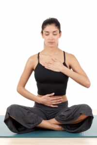 bienfaits-respiration-yoga2-200x300