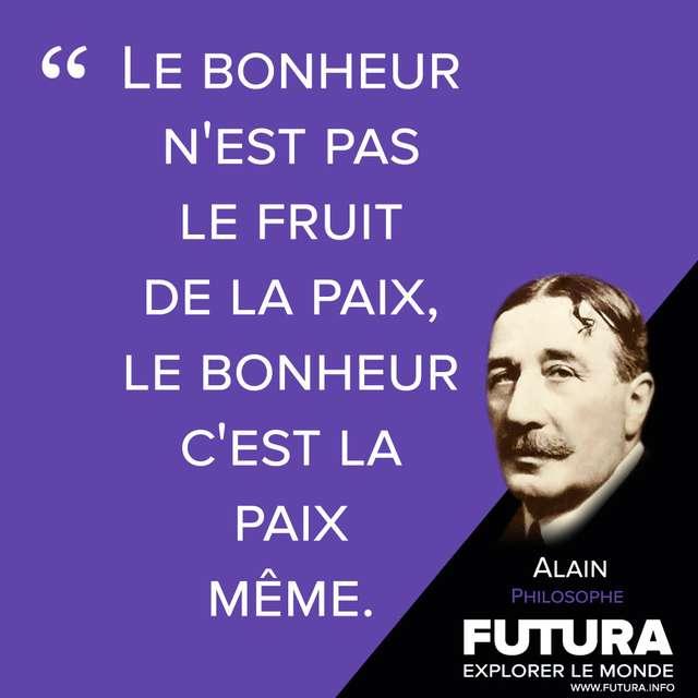 Bonheur-alain-Fruit-de-La-paix