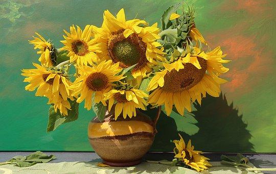 bouquet-4227310__340