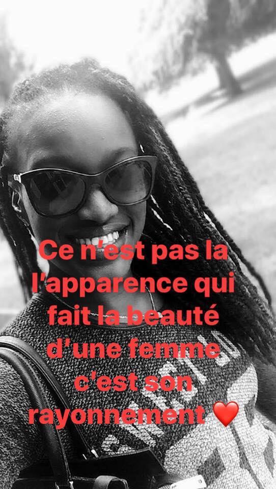 CE N'EST PAS L'APPARENCE QUI FAIT LA BEAUTE D'UNE FEMME....jpg