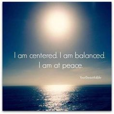 Centered-balanced-and-at-peace