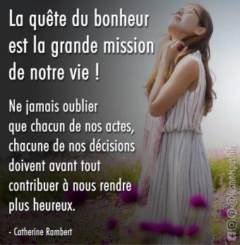 Choix-mission-vie-citation