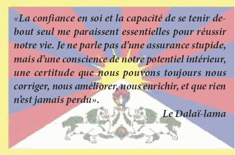 Citation-dalai-lama