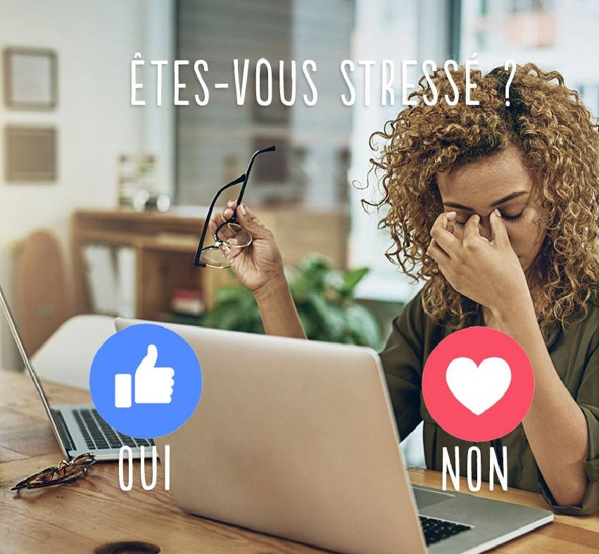 ETES-VOUS STRESSER...1.jpg