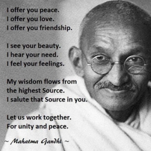I-offer-you-peace-gandhi-300x300