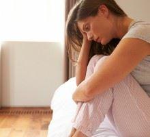 La-depression-depression-chronique-ou-deprime
