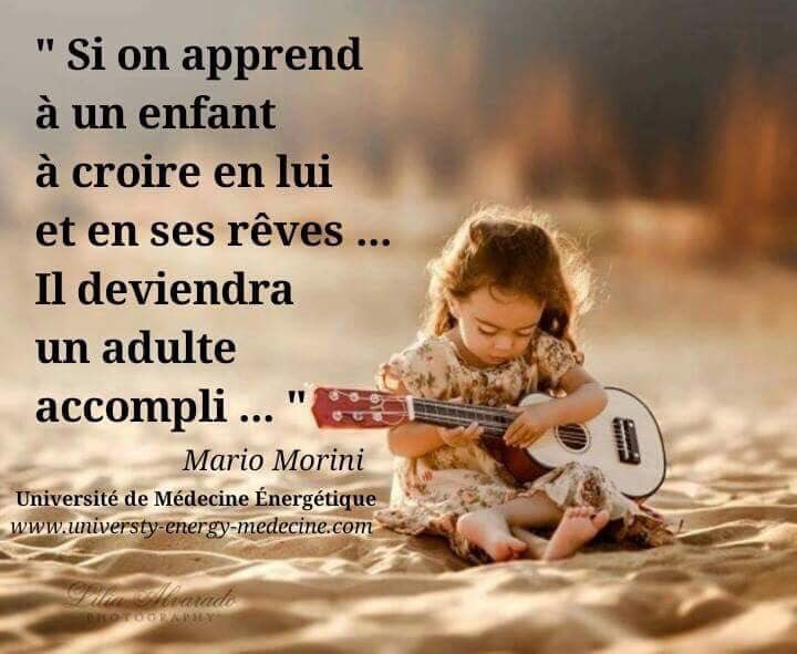 APPRENDS & REVES !