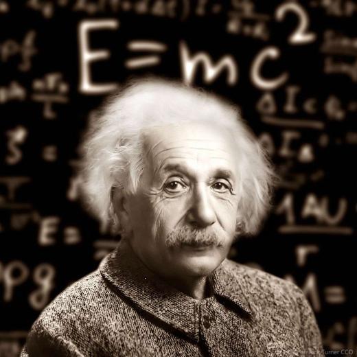 AVT_Albert-Einstein_4694