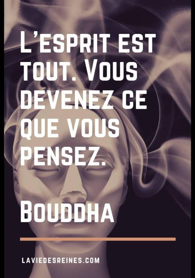 «-Lesprit-est-tout.-Vous-devenez-ce-que-vous-pensez.-»-Bouddha