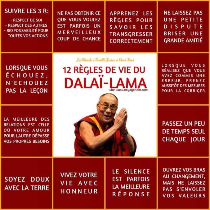 DOUZE REGLES DE VIE DU DALAÎ LAMA.jpg