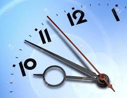 L'illusion du temps : mais qu'est-ce que le temps (l'espace temps)?