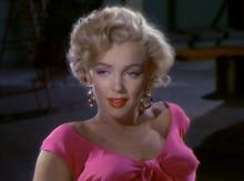 Marilyn_Monroe_Niagara