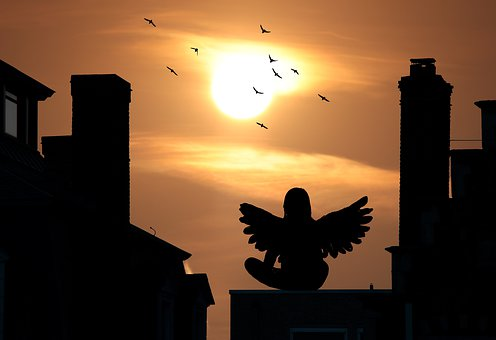 sunset-4373510__340