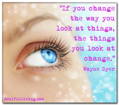 Change-Look