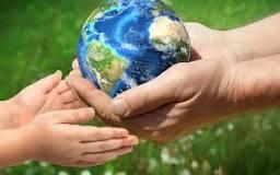 Ecologie ou Ecosystème