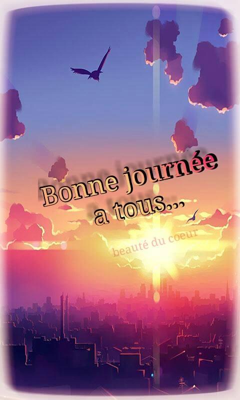 BonnesImages.com-bonne-journee_136