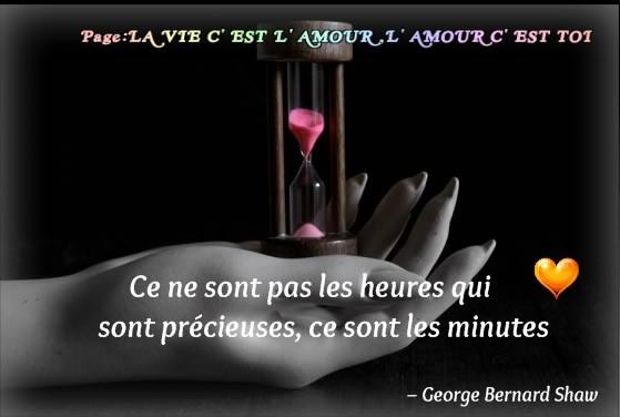 BonnesImages.com-citations_136