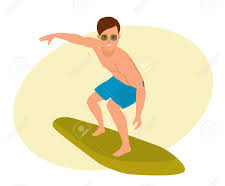 surfers-2-e1573900361424.jpg