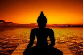 Yoga-386611__180