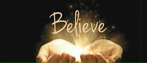 Celui qui croit en lui même n'a pas besoin de convaincre lesautres…