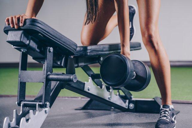 gym-weight-lifting.jpg