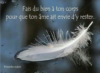bien-au-corps1111913023.jpg