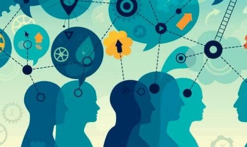 L'intelligence collaborative : comment penserensemble