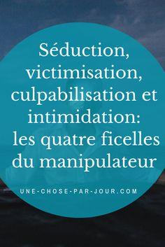 seduction-victimisation-culpabilisation