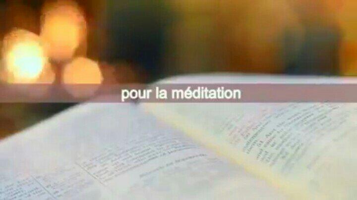 du-temps-pour-la-meditation