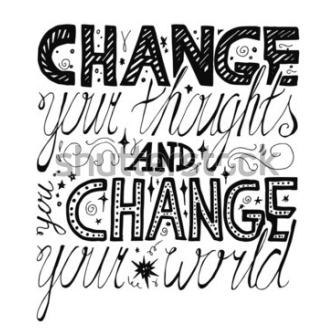 changez-vos-pensees-vous-changez-votre-monde